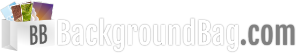 BackgroundBag.com